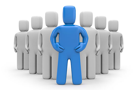 industry-leader-inner